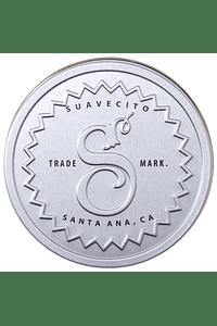 Pomada Premium Blends Matte Suavecito