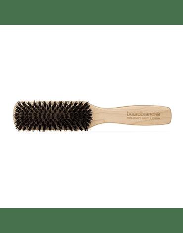 Cepillo Boar's Hair Brush Beardbrand