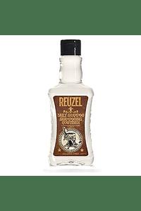 Shampoo Daily Reuzel