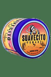 Pomada Original Hold Summer Suavecito
