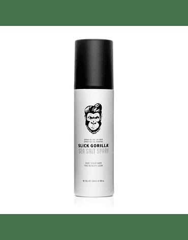 Spray Sea Salt Slick Gorilla