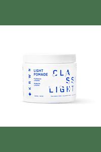 Pomada Classic Light KRWN