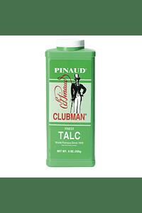 Talco Finest Clubman Pinaud