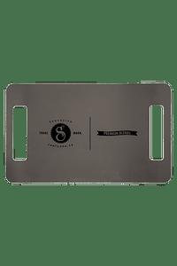 Espejo Acrílico Suavecito Premium Blends