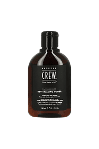 Aftershave Revitilizing Toner American Crew