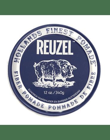 Pomada Reuzel Fiber 35 gr.