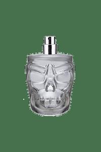 Perfume Suavecito Oscuro