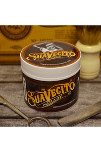 Pomada Original Hold Suavecito