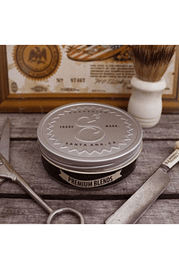 Pomada Premium Blends Hair Suavecito