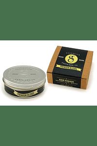 Pomada Premium Blends Hair Suavecito