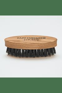 Cepillo Wild Boar Moustache Captain Fawcett