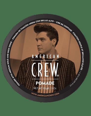 Pomade American Crew