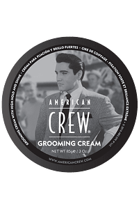 Grooming Cream American Crew
