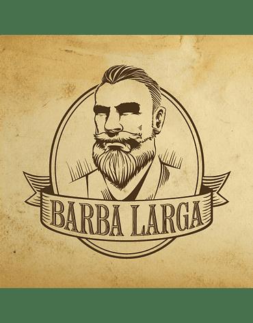 Set intermedio Barba Larga