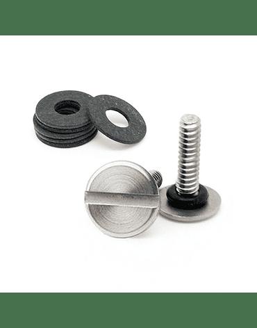 Expansor KeySmart 14 llaves