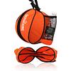 Bolso Sankexing portabalón de basketball