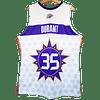 Camiseta Kevin Durant HWC Authentic (Sophomore Team 2009)