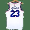 Camiseta Jimmy Butler Earned City Edition Swingman (Philadelphia 76ers)