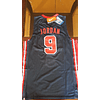 Camiseta Michael Jordan Dream Team USA 92