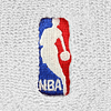 Cintillos de basketball NBA