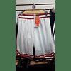 Shorts Slam Dunk Shohoku