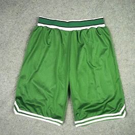 Shorts Slam Dunk Shoyo