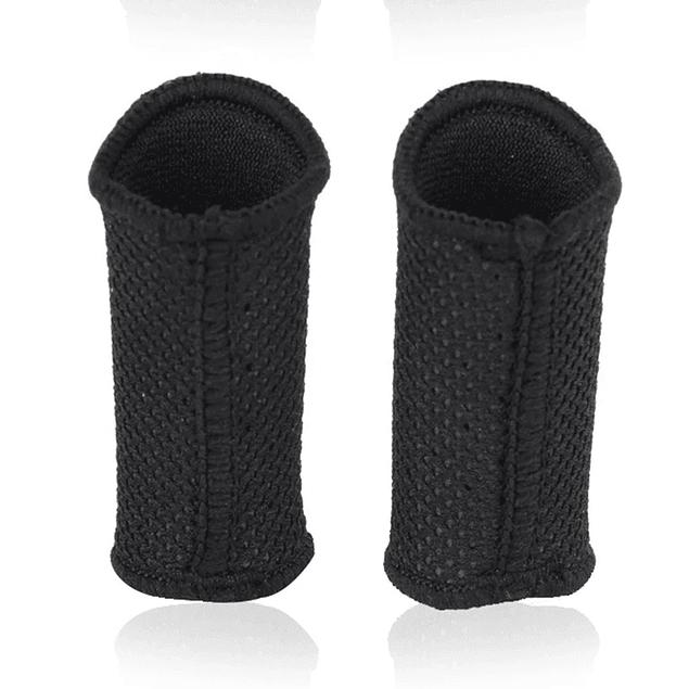 Protectores de dedos Etto