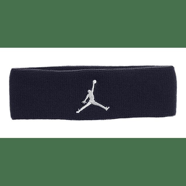 Cintillo Jordan Jumpman