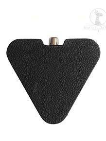 Pedal Triangular RCA