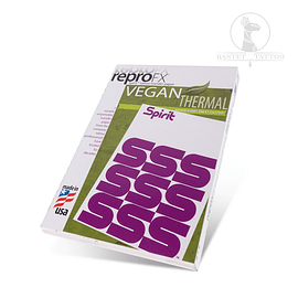 PAPEL HECTOGRÁFICO FREEHAND Pack 10