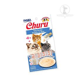 CIAO CHURU™ ATÚN