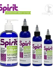 Líquido Stencil Cream SPIRIT