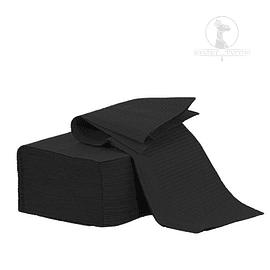 Campos de Procedimientos Negros 50 unidades