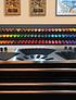 PREVENTA - Pack Method Tattoo System 84 tintas 1 Oz