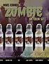 Set World Famous - Maks Kornev's Zombie Color Set