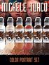 Set World Famous - Michele Turco Color Portrait Set