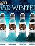 PREVENTA - Set World Famous - Gorsky's Mad Winter