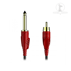 Cable RCA BIGWASP recto