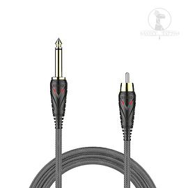 Cable RCA BIGWASP