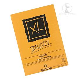 Croquera XL Bristol Canson A4