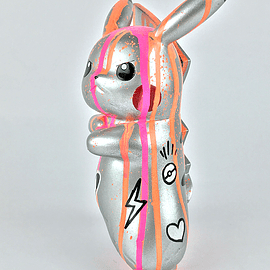 Pikabrea2 - Modelo 6