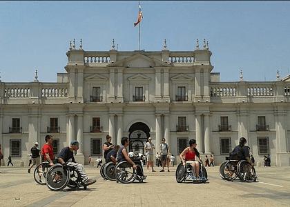 Decreto de Accesibilidad Universal, a un año de la entrada en vigencia en Chile.