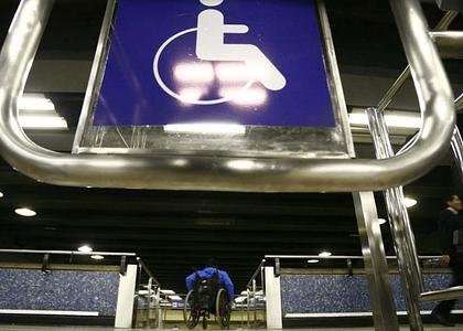 [DIARIO EL PULSO] Escaso avance de nueva norma de Accesibilidad Universal a un año de su entrada en vigencia