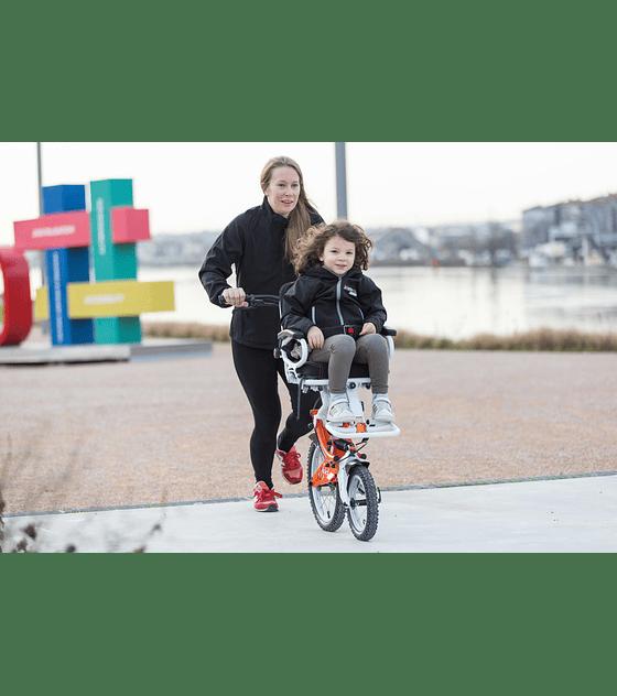 Silla Joëlette | KIDS