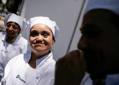 Ley de Inclusión Laboral: Conoce los derechos y obligaciones de la normativa vigente desde el 1 de abril 2018
