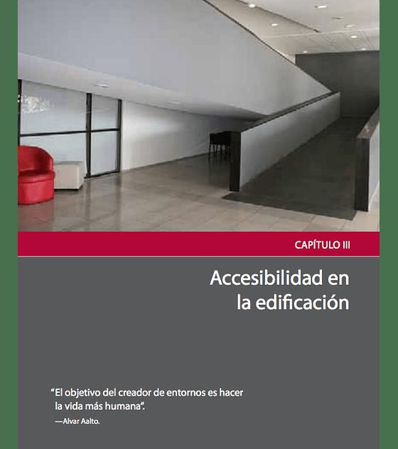 Manual Accesibilidad Universal