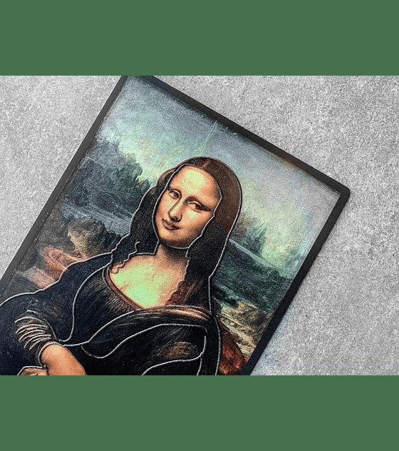 Obras de Arte Inclusivas y Accesibles
