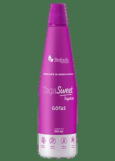 TagaSweet (tagatosa líquida) 360 ml