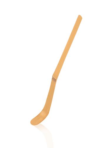 Cuchara de Bambú (Chashaku)