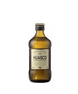 Aceite de oliva extra virgen 500 cc HUASCO